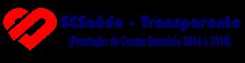 Logo_Link_FundoTransparente_2014a2018