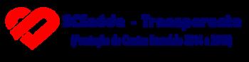 Logo_Link_FundoTransparente_2014a2019